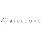 Aiblooms
