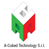 A-Cubed Technology