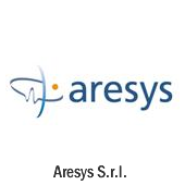 Aresys