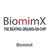 BiomimX