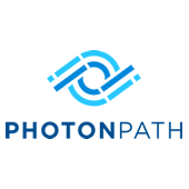 PhotonPath