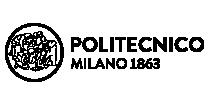 http://www.polimi.it/uploads/pics/logo_polimi_02.png